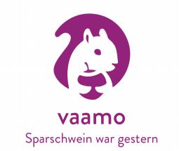 www.vaamo.de