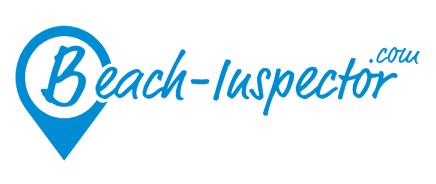 www.beach-inspector.com