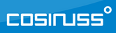 www.cosinuss.com