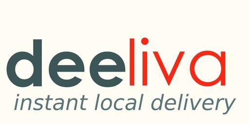 www.deeliva.com