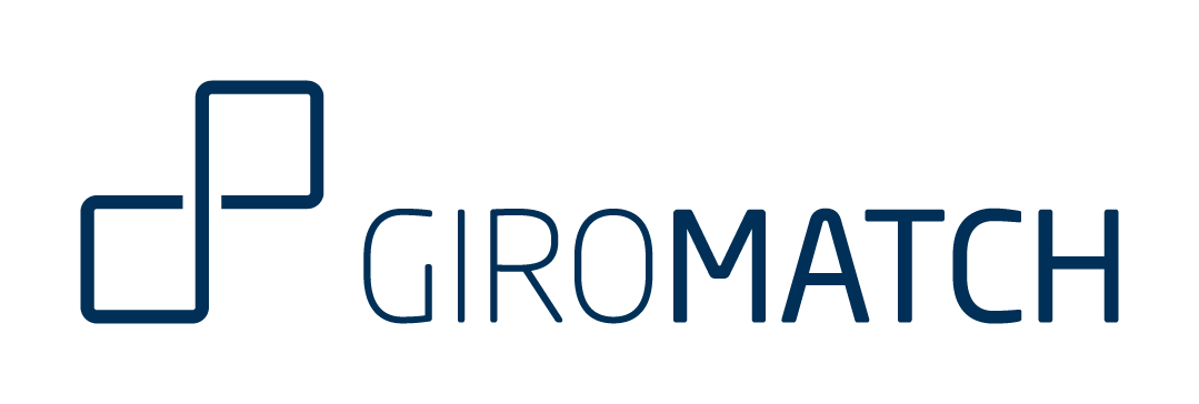 www.giromatch.com