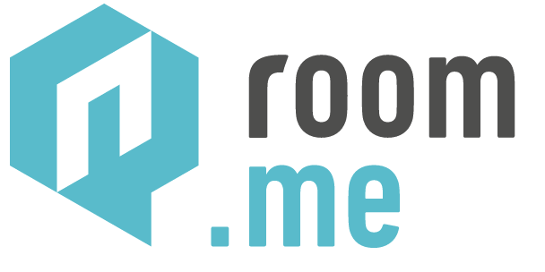 www.room.me