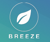 http://www.projectbreeze.eu