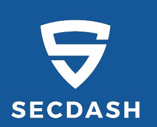 www.secdash.com