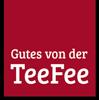 tee-fee.de