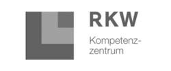 rkw-kompetenzzentrum
