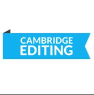cambridge-editing