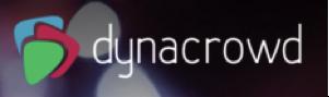 dynacrow