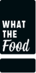 what-the-food