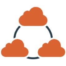 Cloud Rail