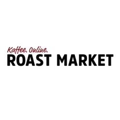 roast market
