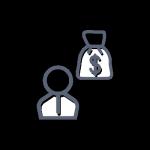 investor-icon
