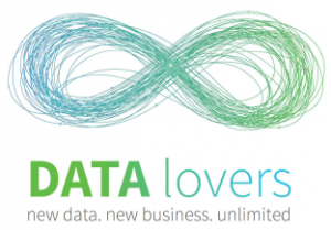 datalovers logo