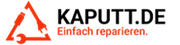 Kaput.de Logo