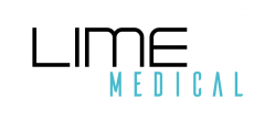lime medical logo