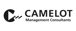 Camelot ITLab GmbH Logo