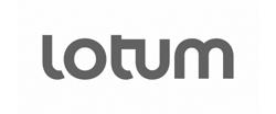 Lotum Logo