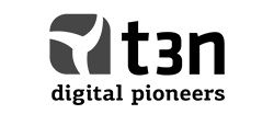 t3n - digital pioneers