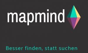 mapmind logo