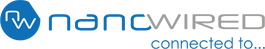 nanowired logo