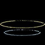 braumanufaktur steckenpferd logo