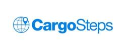 CargoSteps logo