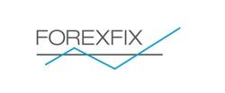 Forexfix logo