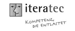 iteratec Logo