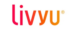 livyu logo