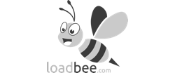 loadbee GmbH Logo