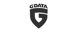 G Data Software Logo