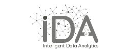Intelligent Data Analytics GmbH Co. KG Logo