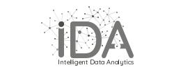Intelligent Data Analytics GmbH Co. KG Logo
