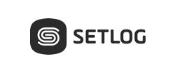 Setlog GmbH Logo