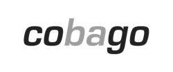 cobago GmbH Logo