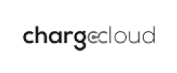 chargecloud GmbH Logo