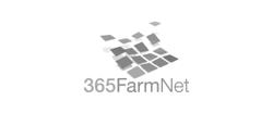 365FarmNet Logo
