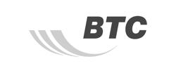 BTC Business Technology Consultants Logo