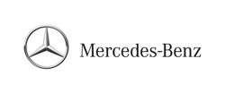 Mercedes Benz Leasing GmbH Logo