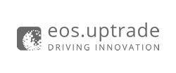 eos.uptrade GmbH Logo