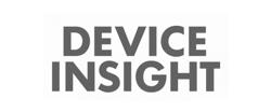 Device Insight GmbH Logo