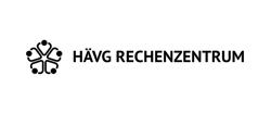 HÄVG Rechenzentrum GmbH Logo